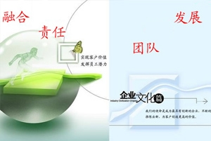 鑫南天产品和世界知名品牌相互共用
