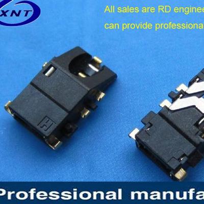 耳机座XNT-R05GA8ZL2