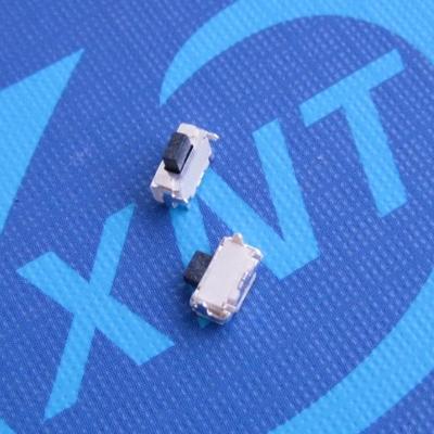 开关按键kai2.3X4.6 SMT type