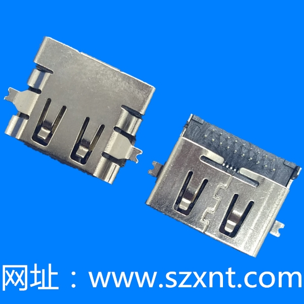 HDMI反向沉板2.17